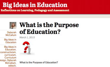 purpose and meaning of education Define education education synonyms, education pronunciation, education translation, english dictionary definition of education n 1 the act or process of educating or being educated.