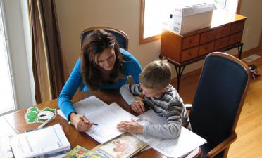homeschooling vs public schooling by mary Schooling: home school vs public school s private school this is a very informative hub giving maximum pros and cons of all the three categories of schools.