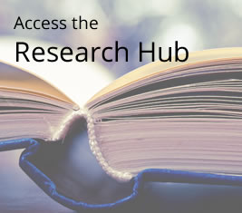 Click here to access the Visible Learning Research Hub